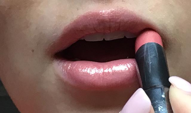 lipstick2A_1532632230193.jpg