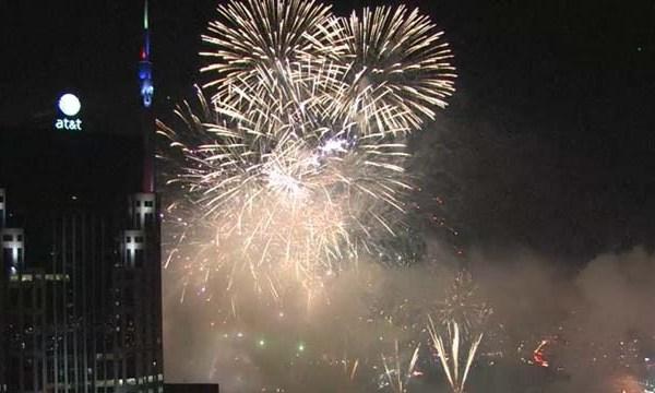 2016 Nashville Fireworks_296746