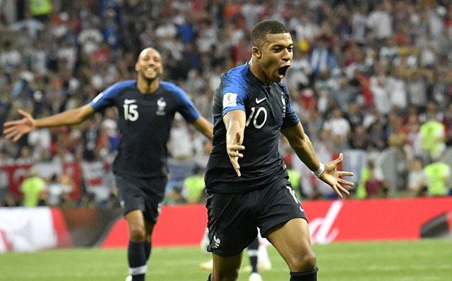 world cup_1531676159499.jpg.jpg