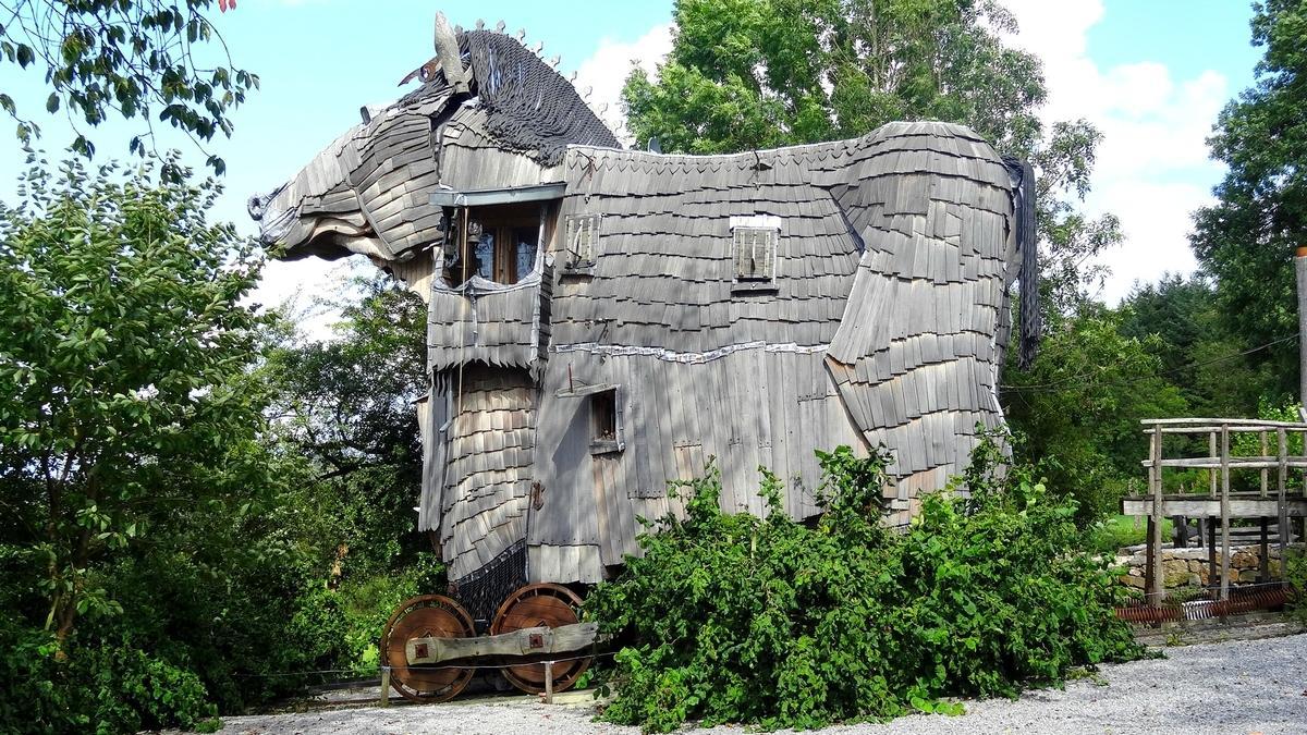 10. La Balade des Gnomes, Durbuy, Belgium_1535286946642.jpg.jpg