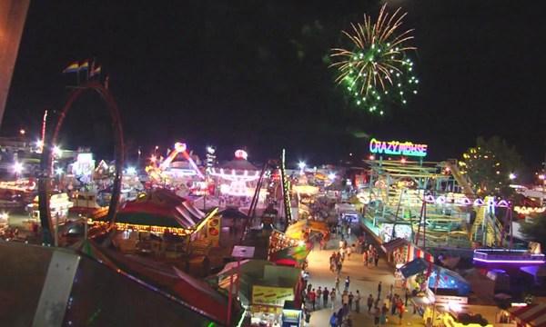 Wilson County Fair_435790
