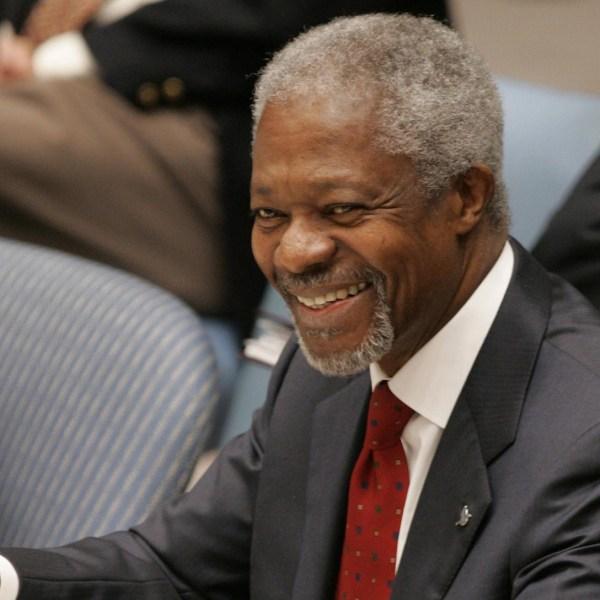 Kofi Annan.jpg