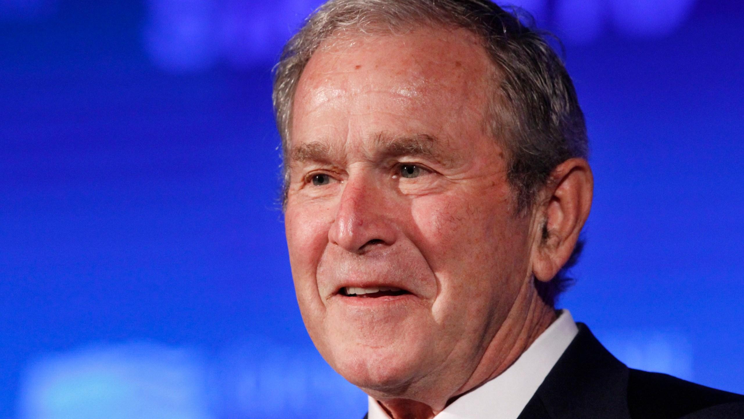 Bush Veterans_1535324791007
