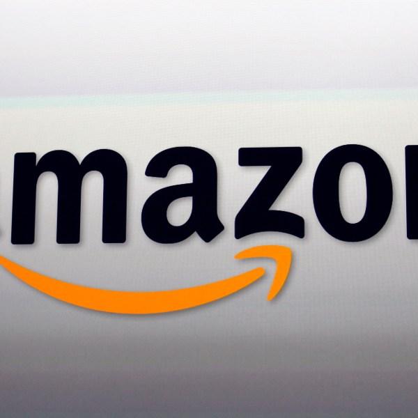 Amazon-Facial_Recognition_45490-159532.jpg04529356