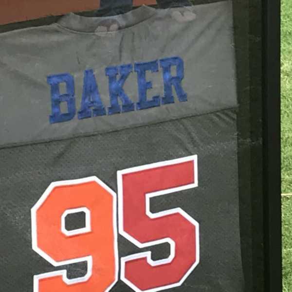 Baker jersey_1534563466069.jpg.jpg