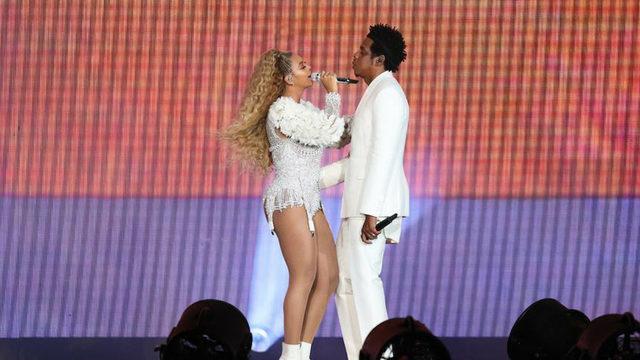 Beyonce_1535326203004.jpg