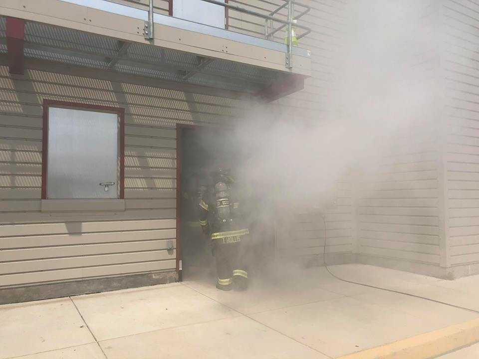 Firefighter story_1535149422389.jpg.jpg
