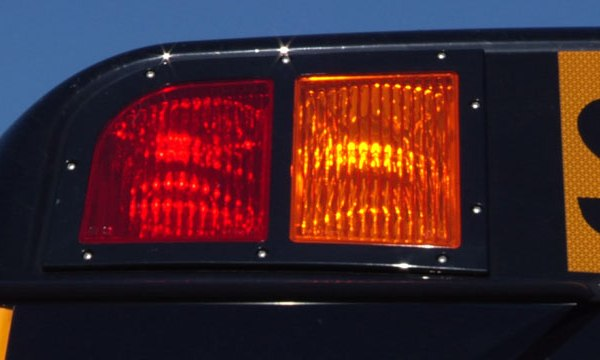 Generic School bus Lights_1525020871028.jpg.jpg