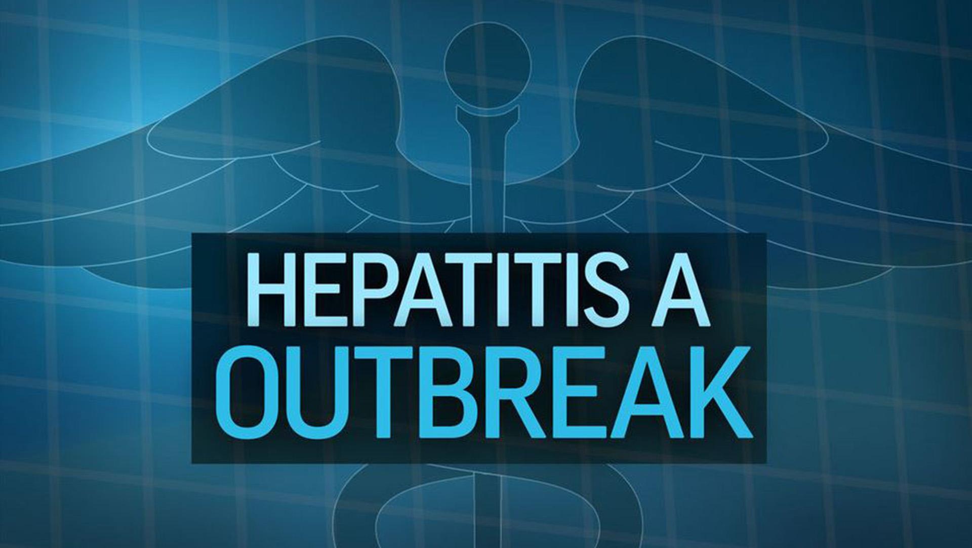 Hep A Hepatitis outbreak.jpg