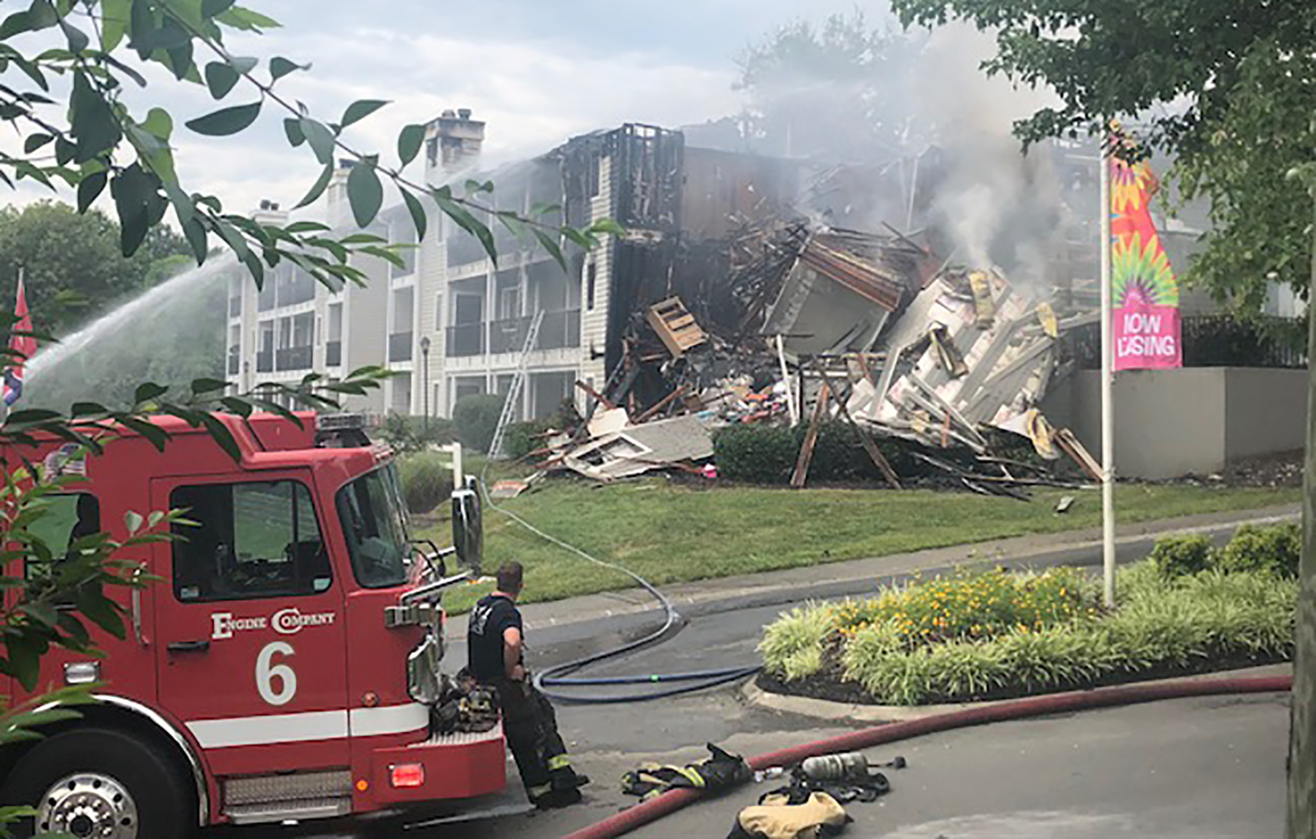 Antioch apartment fire_Timberlake.jpg