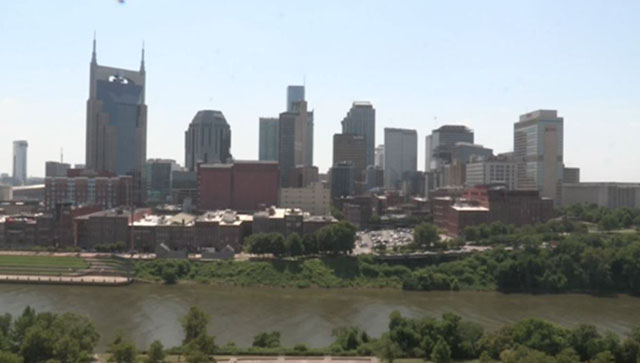 Nashville skyline1_1531509177102.jpg.jpg
