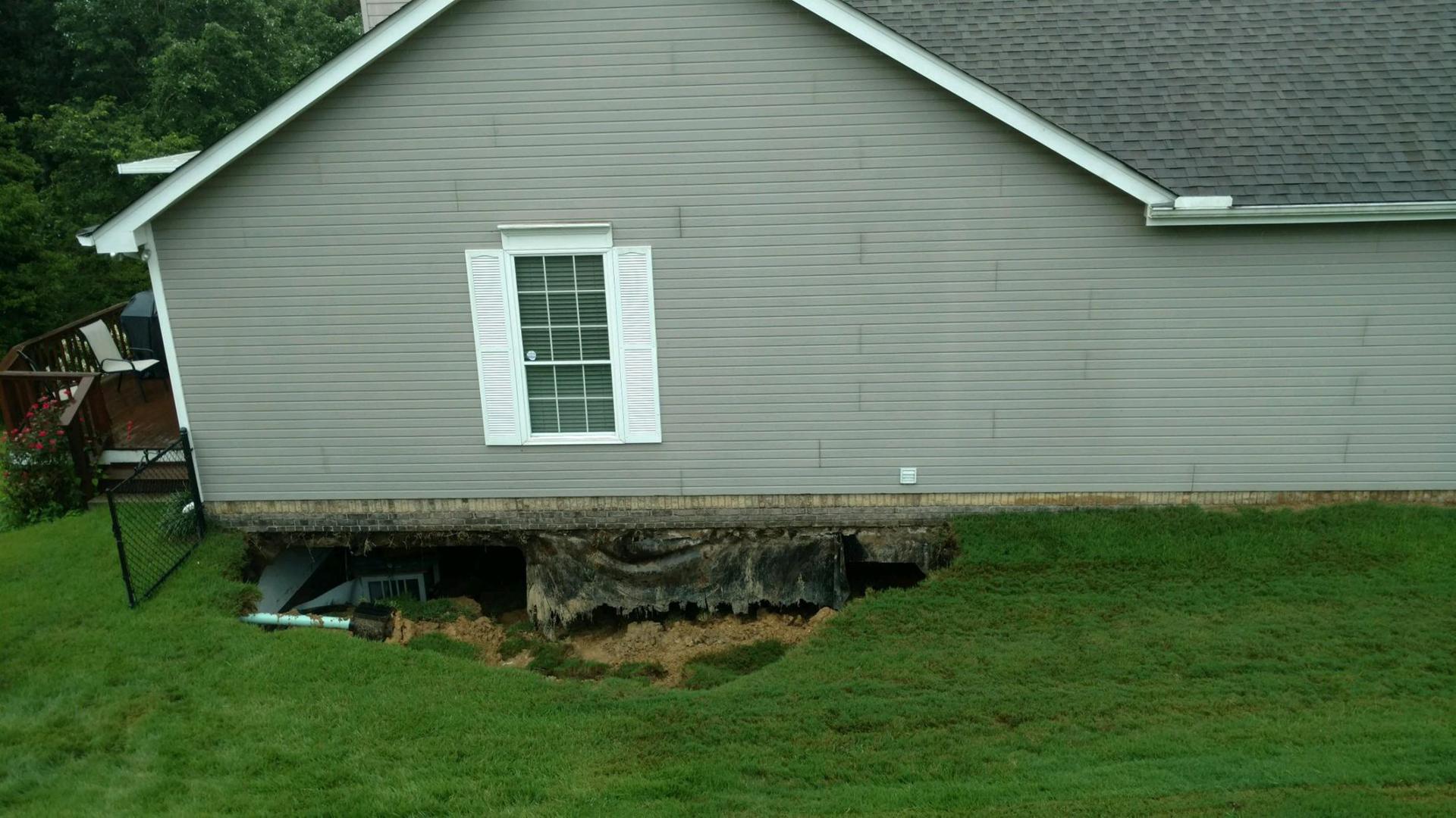 New Chattanooga home pic_1534701780833.jpg.jpg