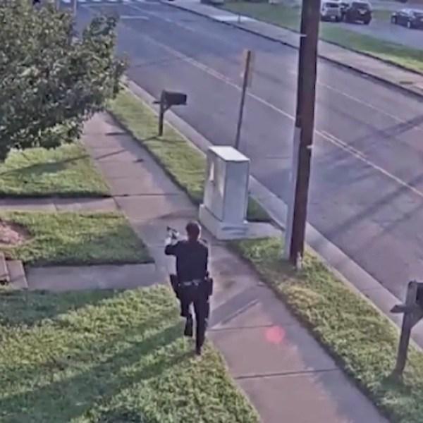 Officer-involved shooting_1533771138413.jpg.jpg