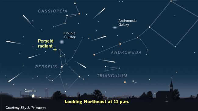 Perseids Sky & Telescope_1533923863611.png.jpg