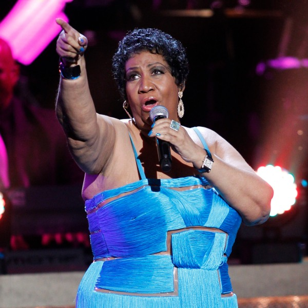 Photo_Gallery_Aretha_Franklin_59709-159532.jpg38357363