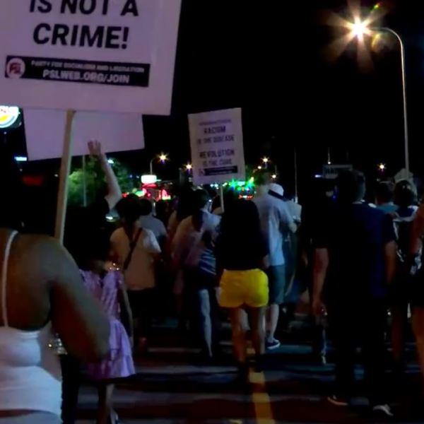 Hambrick Protests_1534040908815.JPG
