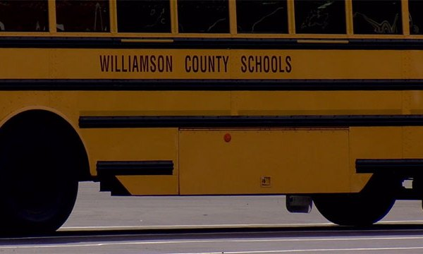 Williamson-County-school-bus_1533609678195.jpg