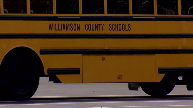 Williamson-County-school-bus_1533609678195.jpg