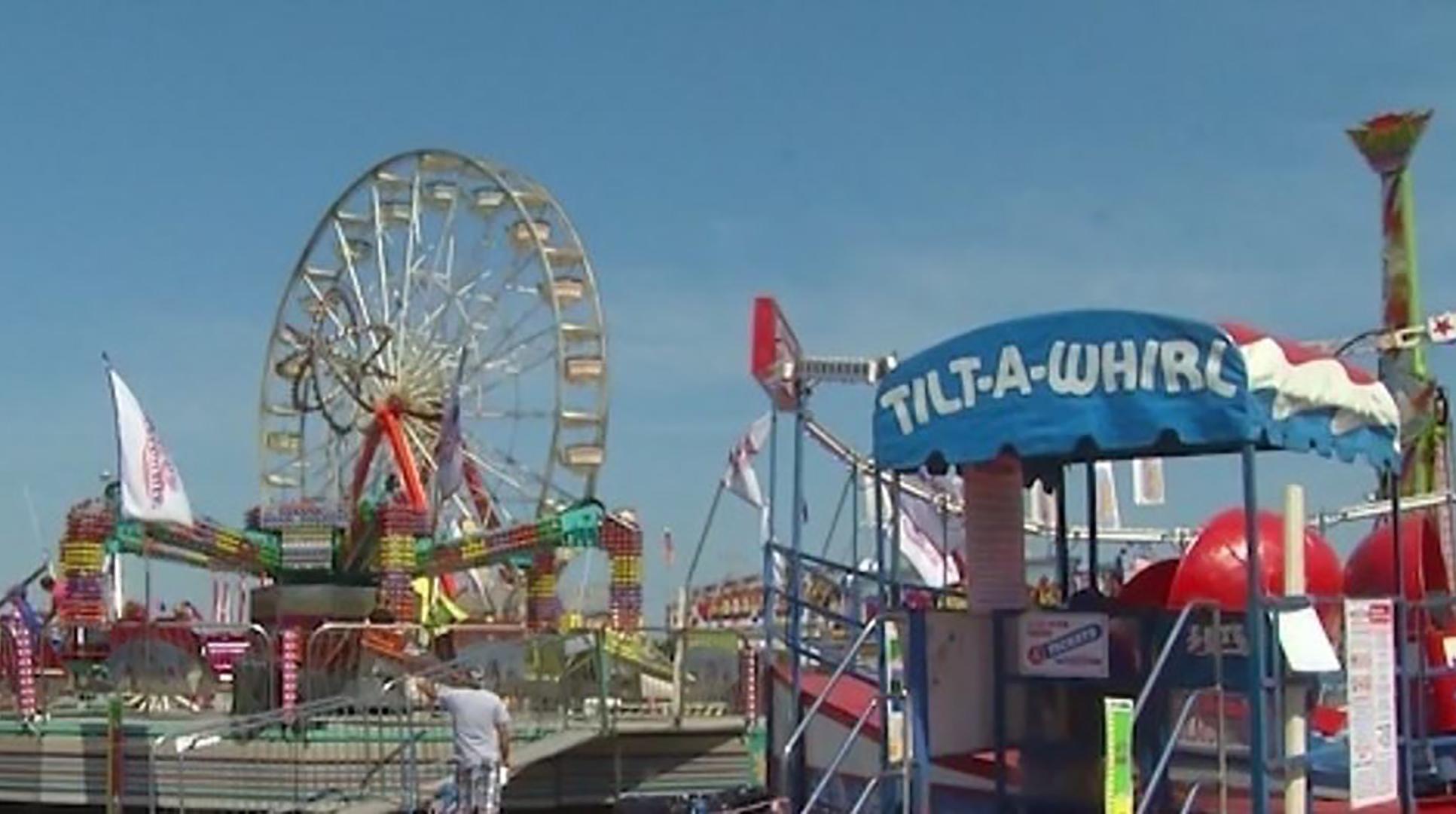 Wilson County Fair generic_1535288066701.JPG.jpg