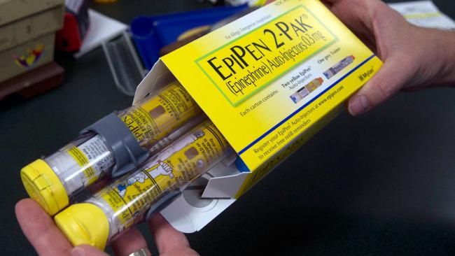 EpiPen_396819