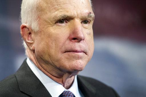 John McCain_446765
