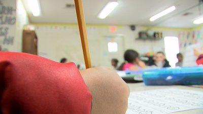 school generic_1529621002147.jpg.jpg