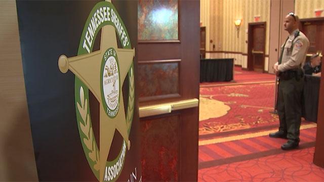 tennessee-sheriffs-association-meeting_1534371098451.jpg