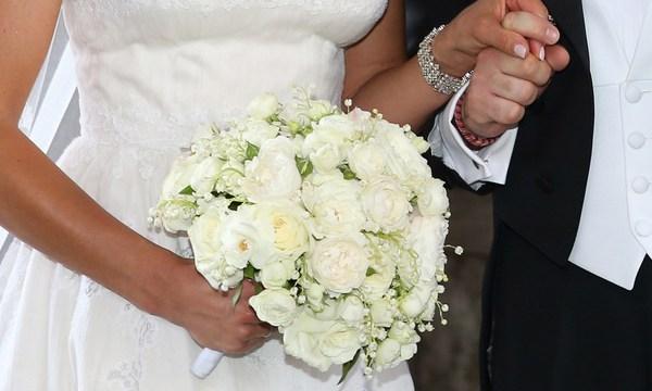 wedding generic
