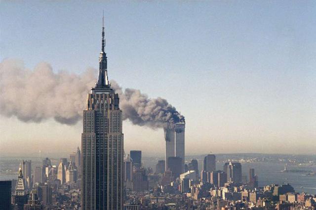 September 11_316881