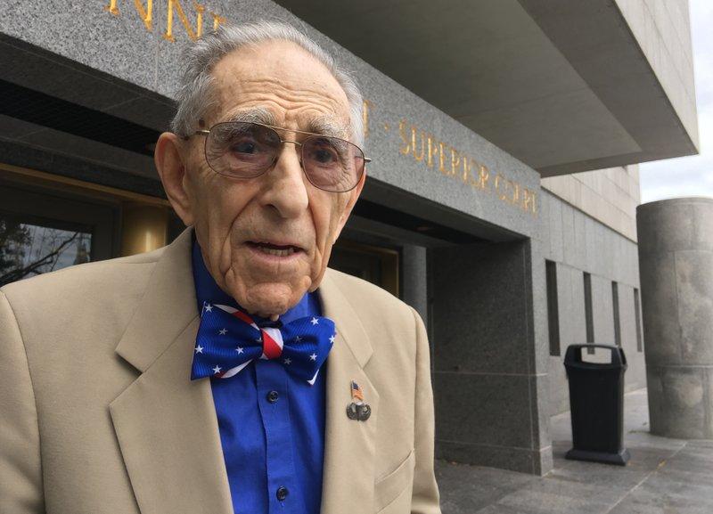 99 year old lawyer_1538332508127.jpeg.jpg