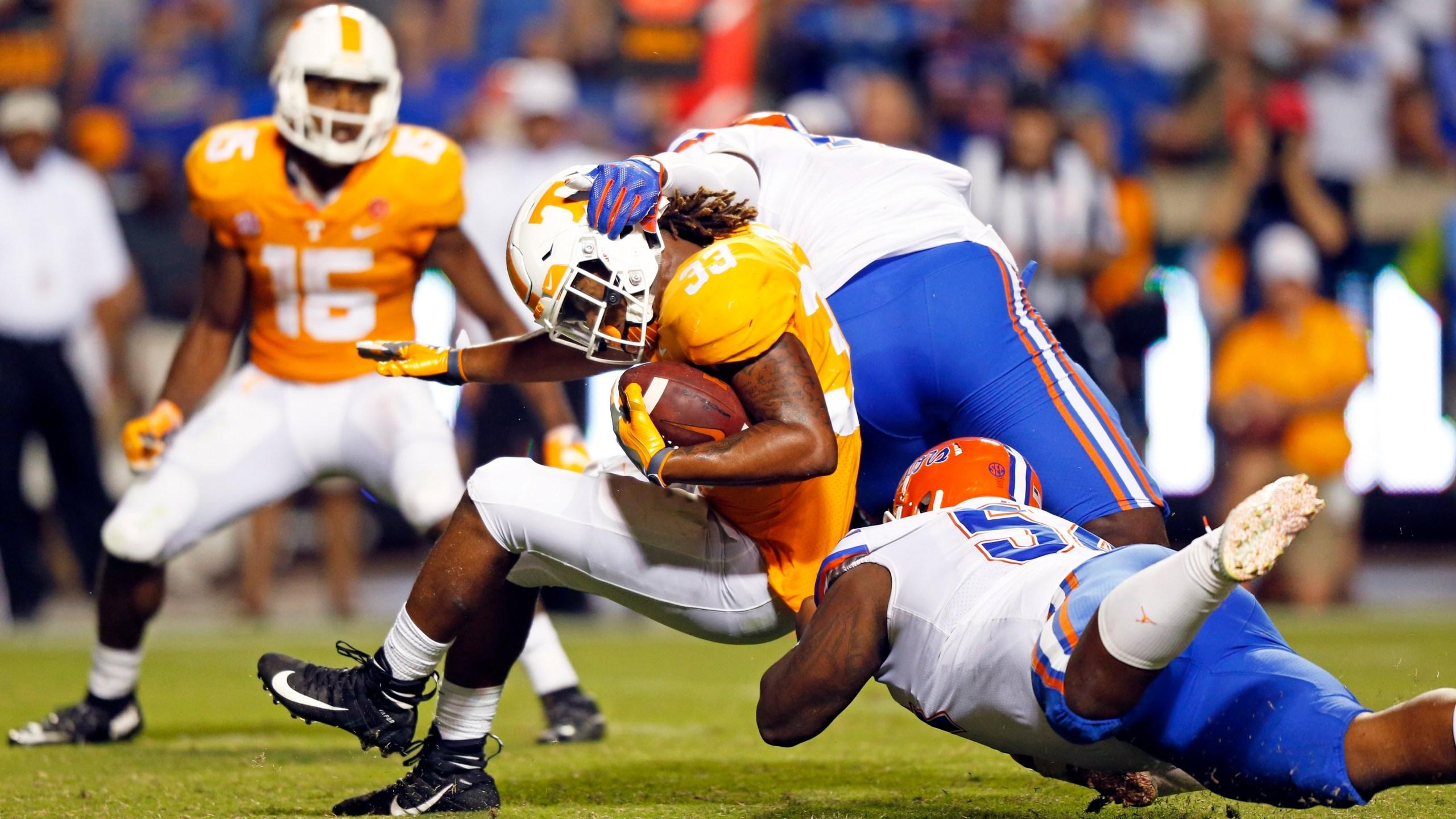 Florida Tennessee Football_1537672252451