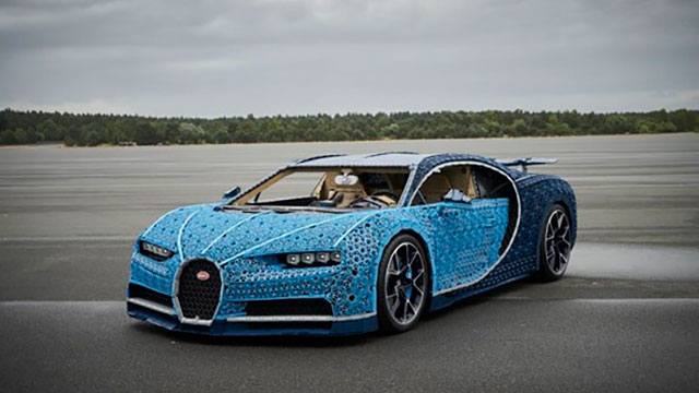 Bugatti-Chiron-made-of-1-million-Lego-pieces_1535762732337.jpg