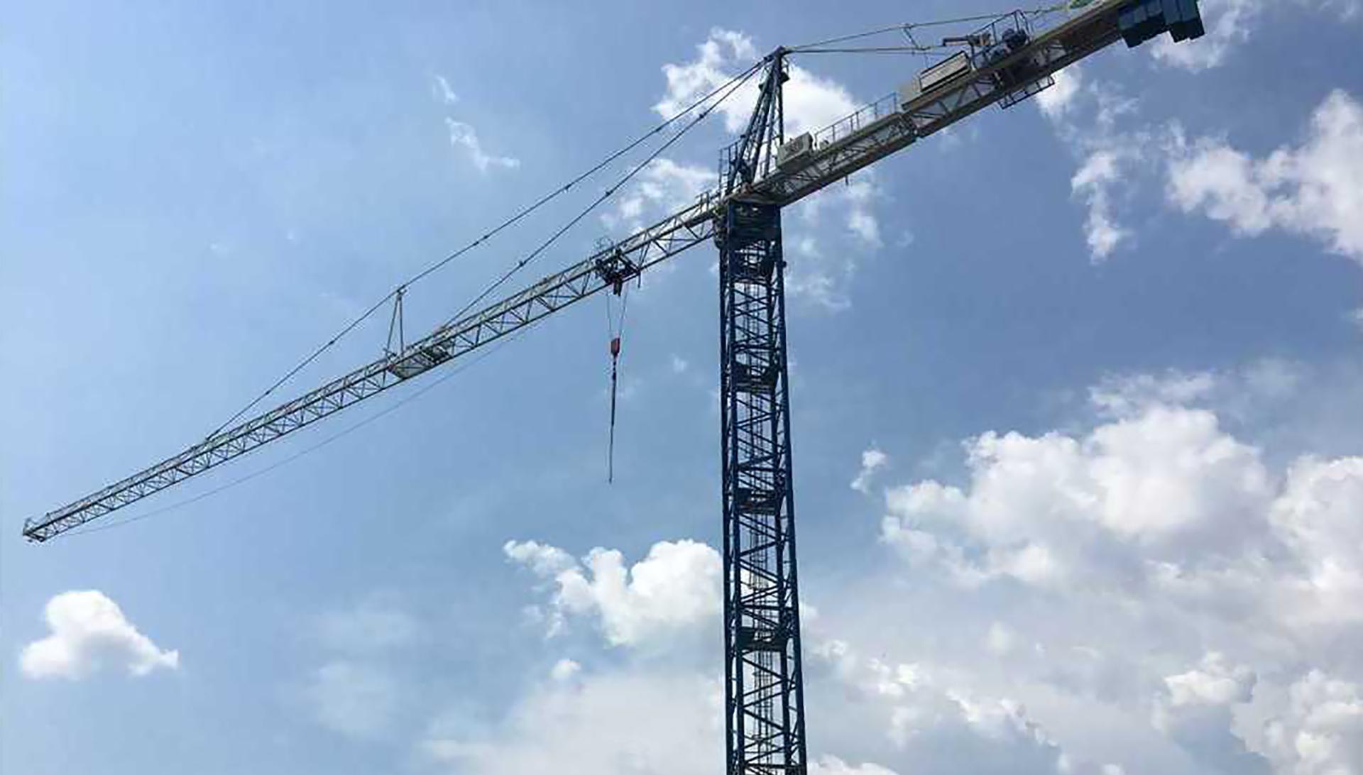 Cranes in Nashville_1535800131858.jpg.jpg