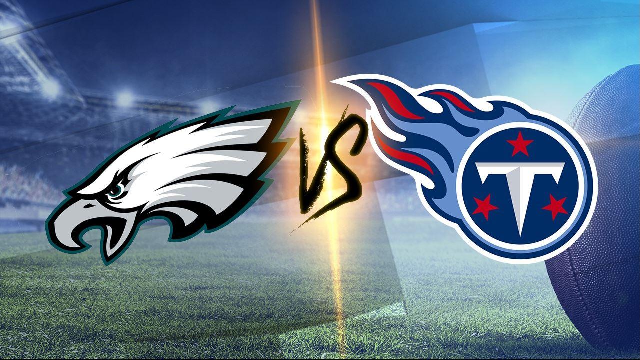 Eagles Titans_1538243668847.JPG.jpg