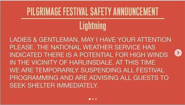 Festival suspended_1537663736446.JPG.jpg