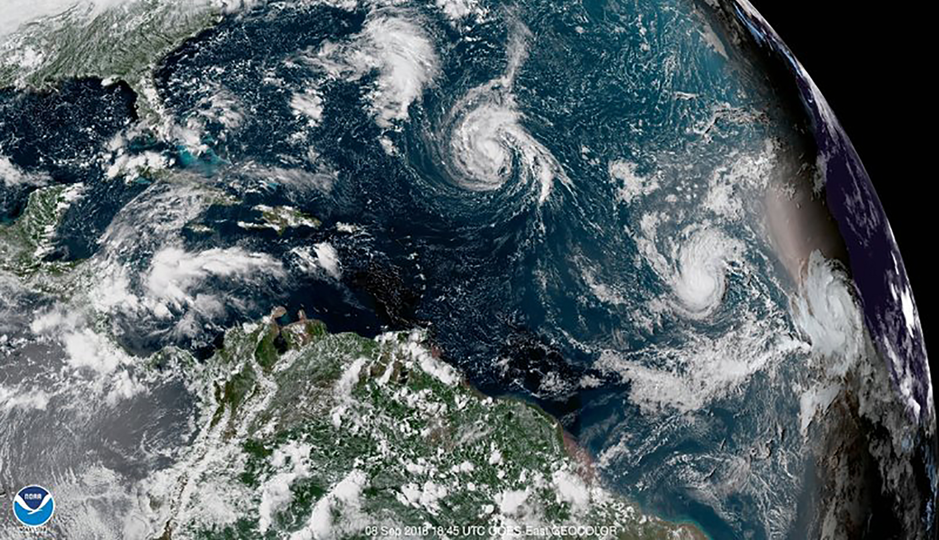 Florence Generic Hurricane pic_1536493709560.jpg.jpg