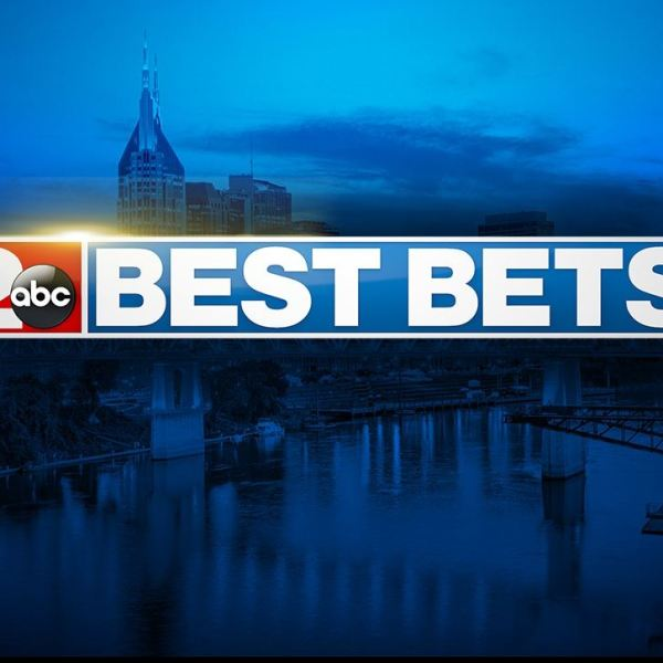 Generic Best Bets (New)_1535563800061.JPG.jpg