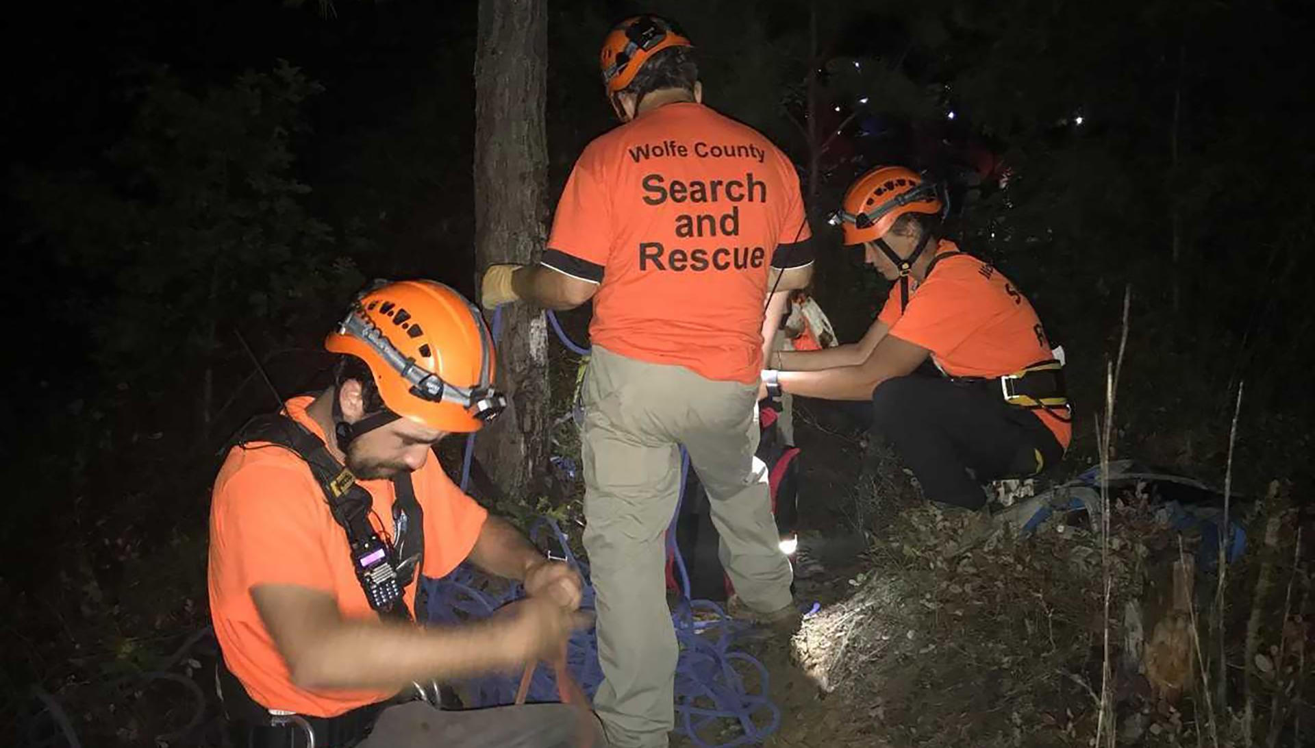 Hiker Rescue_1535890965713.jpg.jpg