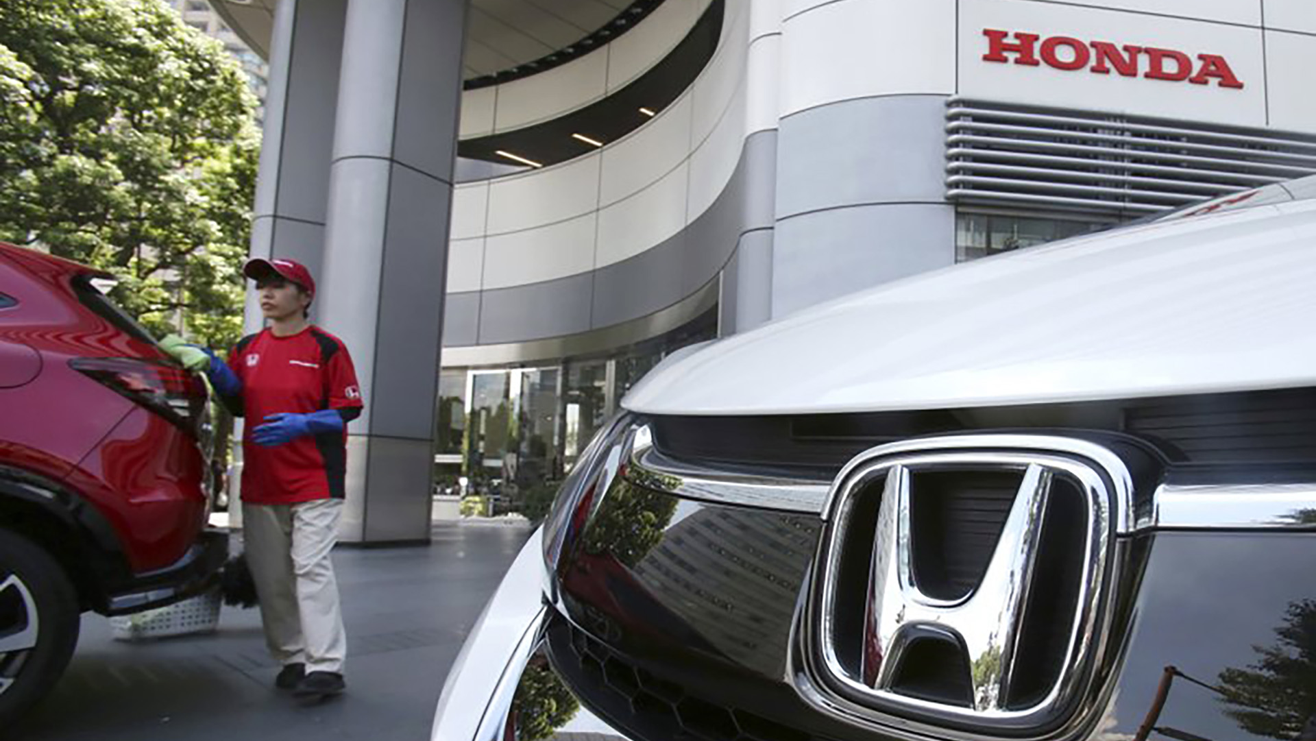 Honda Recall_1538133355503.jpeg.jpg