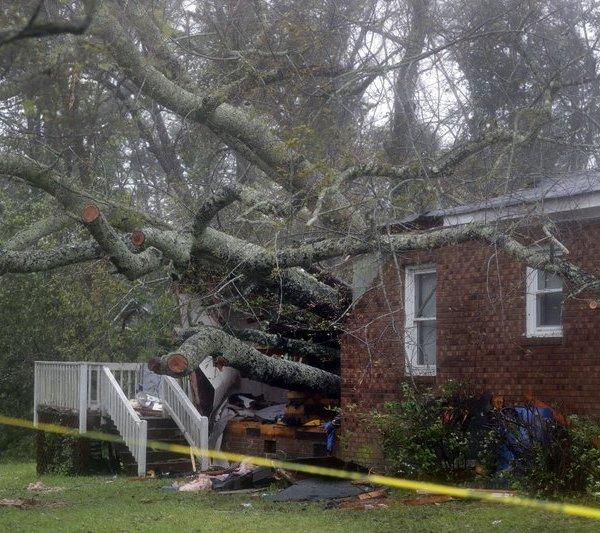 Hurricane Florence deaths_1536975243660.jpeg.jpg