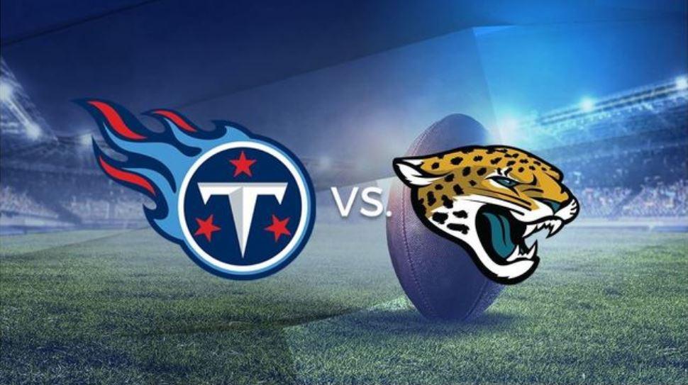 Titans Jaguars1_1537638928648.JPG.jpg
