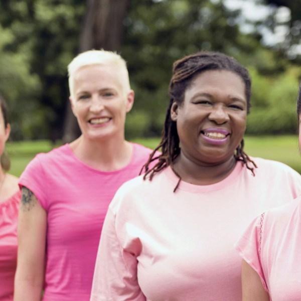Women's Health_1538305066095.jpg.jpg