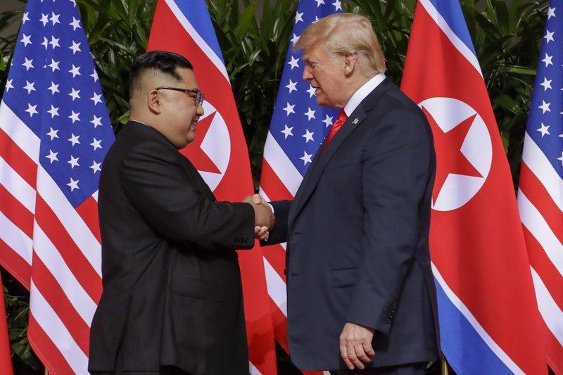 donald trump and kim jong un2_1528768331924.jpeg.jpg
