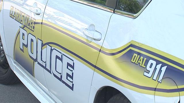 generic-clarksville-police_1536790614105.jpg