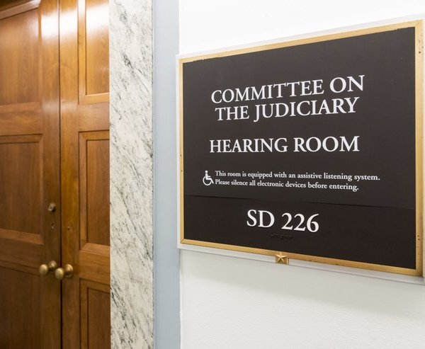 hearing room_1537726735874.jpeg.jpg