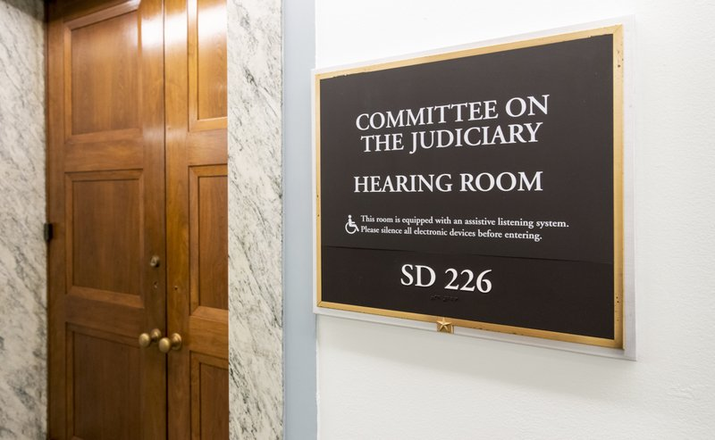 hearing room_1537726735874.jpeg.jpg