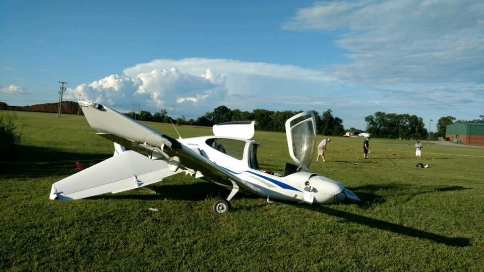 mt pleasant plane crash1_1535843972243.jpg.jpg