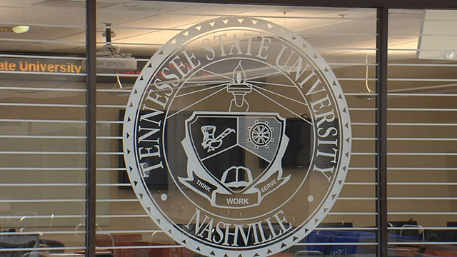 Tennessee State University_276296