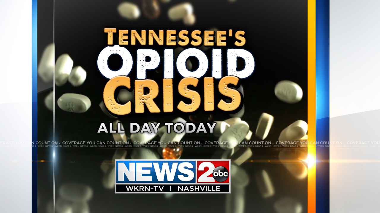 Tennessee's Opioid Crisis_359935