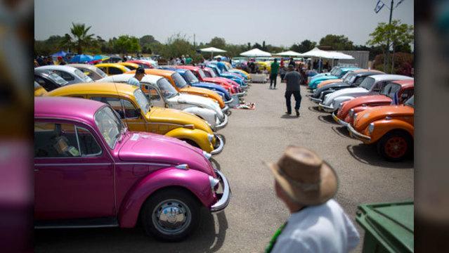 volkswagen beetle_1536939303651.jpg.jpg
